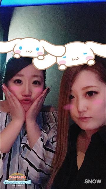 f:id:uken-girlsbar:20170529004105j:plain