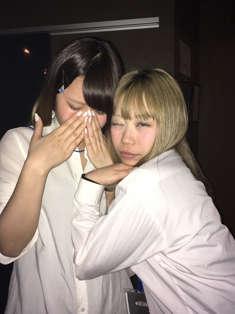 f:id:uken-girlsbar:20170530003623j:plain