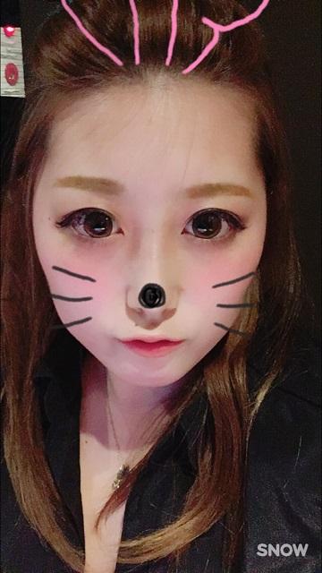 f:id:uken-girlsbar:20170601043808j:plain