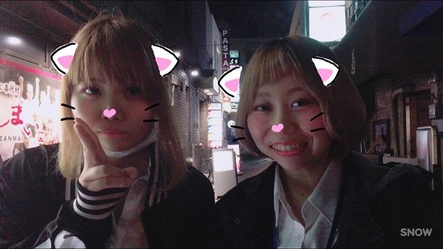 f:id:uken-girlsbar:20170602003428j:plain