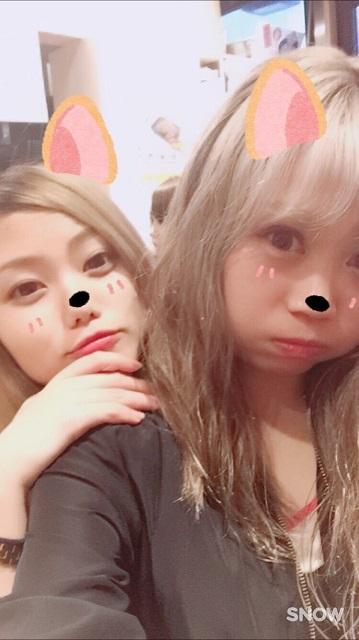 f:id:uken-girlsbar:20170607043145j:plain