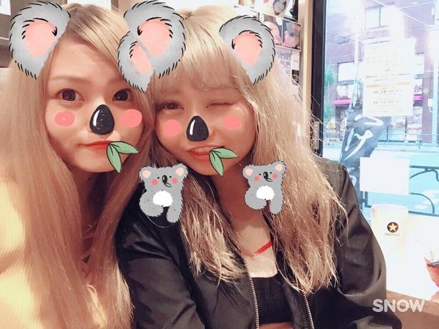 f:id:uken-girlsbar:20170612004720j:plain