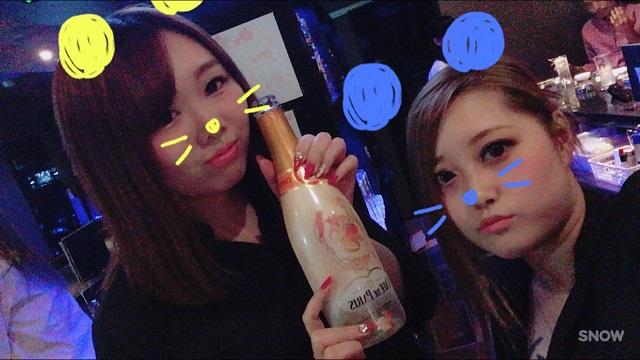f:id:uken-girlsbar:20170613005215j:plain