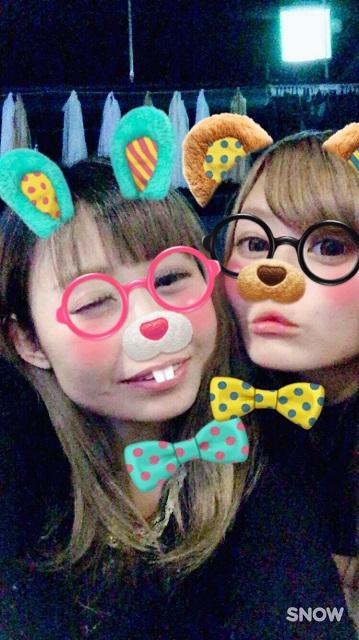 f:id:uken-girlsbar:20170616013534j:plain