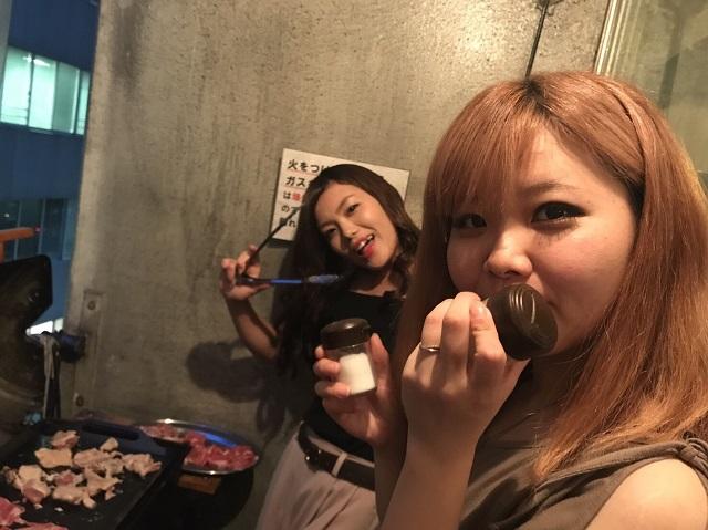 f:id:uken-girlsbar:20170705002656j:plain