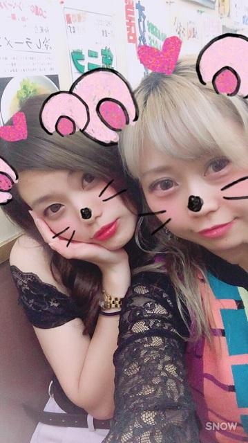 f:id:uken-girlsbar:20170706003535j:plain