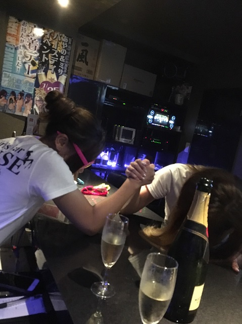 f:id:uken-girlsbar:20170731020923j:plain