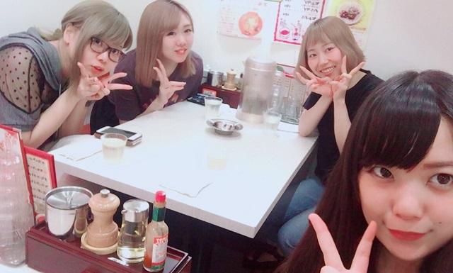 f:id:uken-girlsbar:20170815004626j:plain
