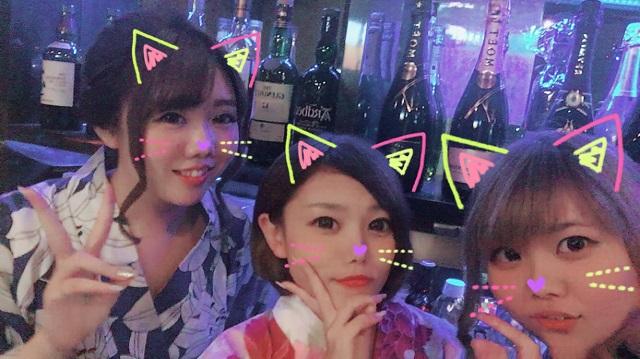f:id:uken-girlsbar:20170821033807j:plain