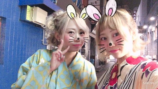 f:id:uken-girlsbar:20170830012302j:plain