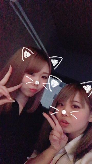 f:id:uken-girlsbar:20170912004035j:plain