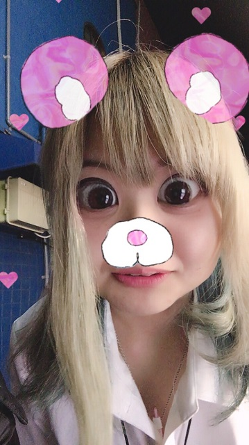 f:id:uken-girlsbar:20170929010801j:plain