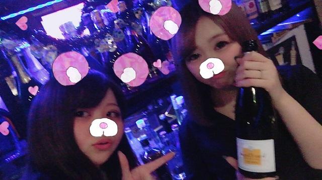 f:id:uken-girlsbar:20171005182004j:plain