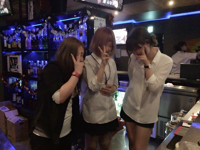 f:id:uken-girlsbar:20171013175004j:plain