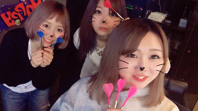 f:id:uken-girlsbar:20171017012143j:plain
