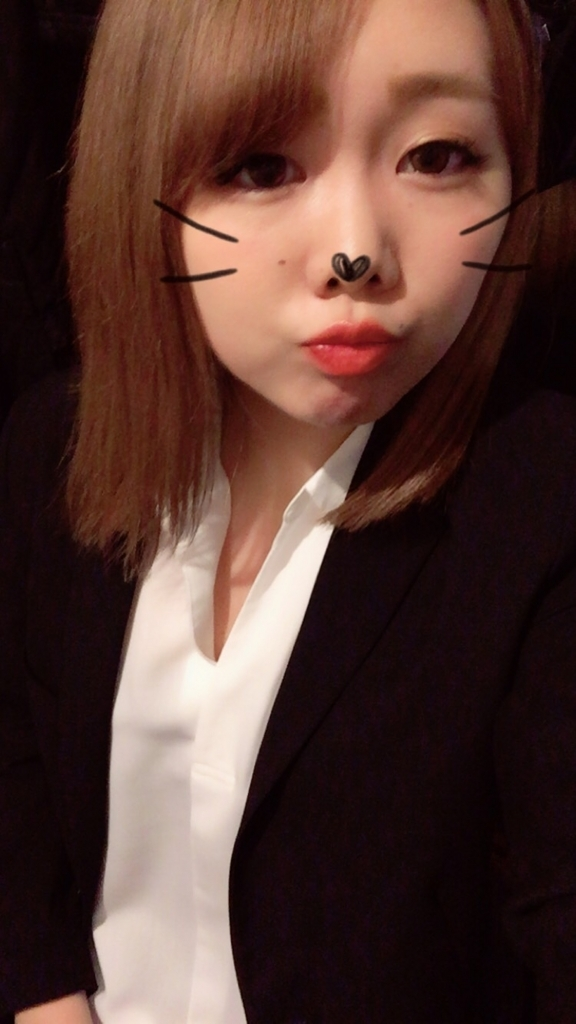 f:id:uken-girlsbar:20171018182606j:plain
