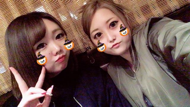 f:id:uken-girlsbar:20171028002652j:plain