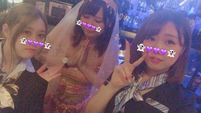 f:id:uken-girlsbar:20171103202021j:plain