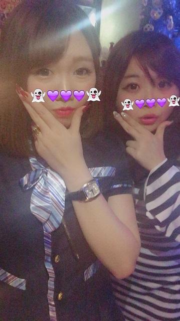 f:id:uken-girlsbar:20171104001410j:plain