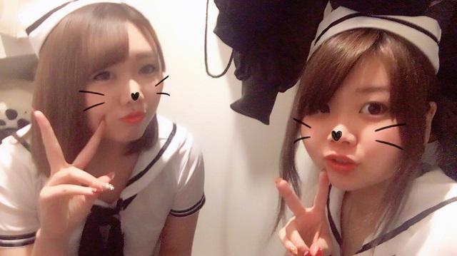 f:id:uken-girlsbar:20171112181543j:plain