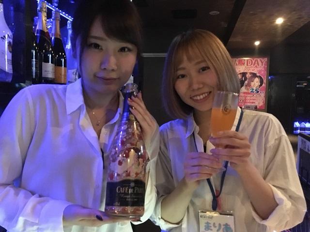 f:id:uken-girlsbar:20171113004314j:plain