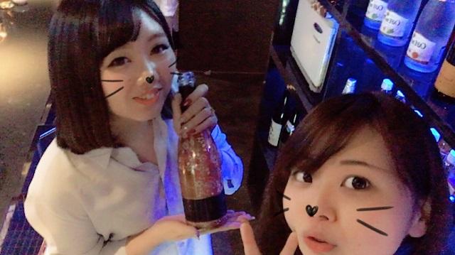 f:id:uken-girlsbar:20171127034525j:plain