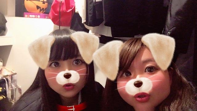 f:id:uken-girlsbar:20171129005614j:plain