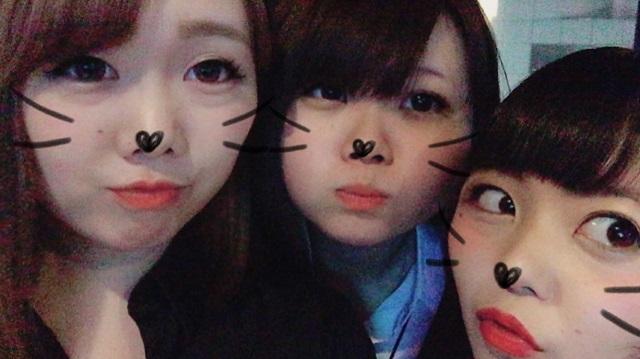f:id:uken-girlsbar:20171204022142j:plain
