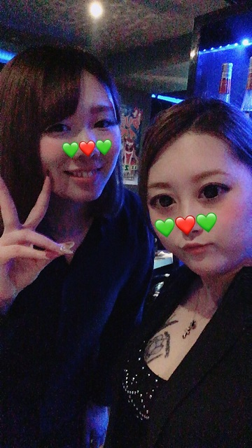 f:id:uken-girlsbar:20171209035042j:plain