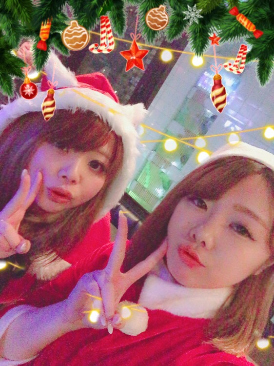 f:id:uken-girlsbar:20171226032914j:plain