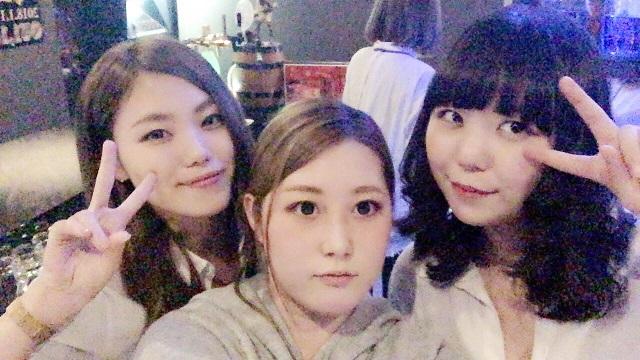 f:id:uken-girlsbar:20180105010707j:plain