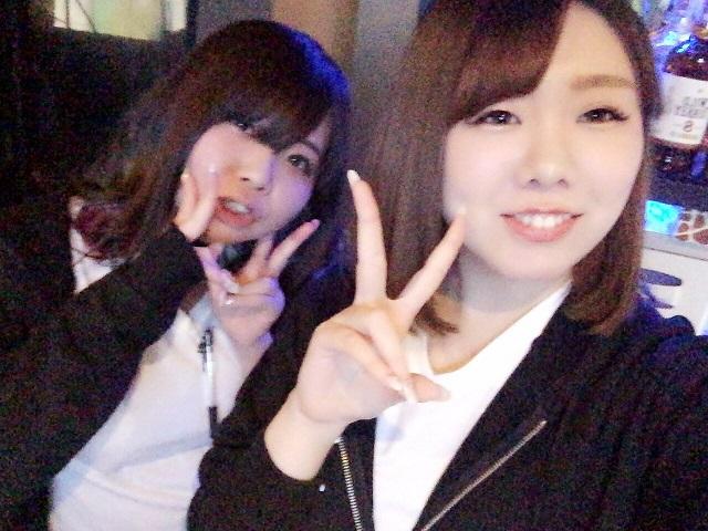 f:id:uken-girlsbar:20180114021530j:plain