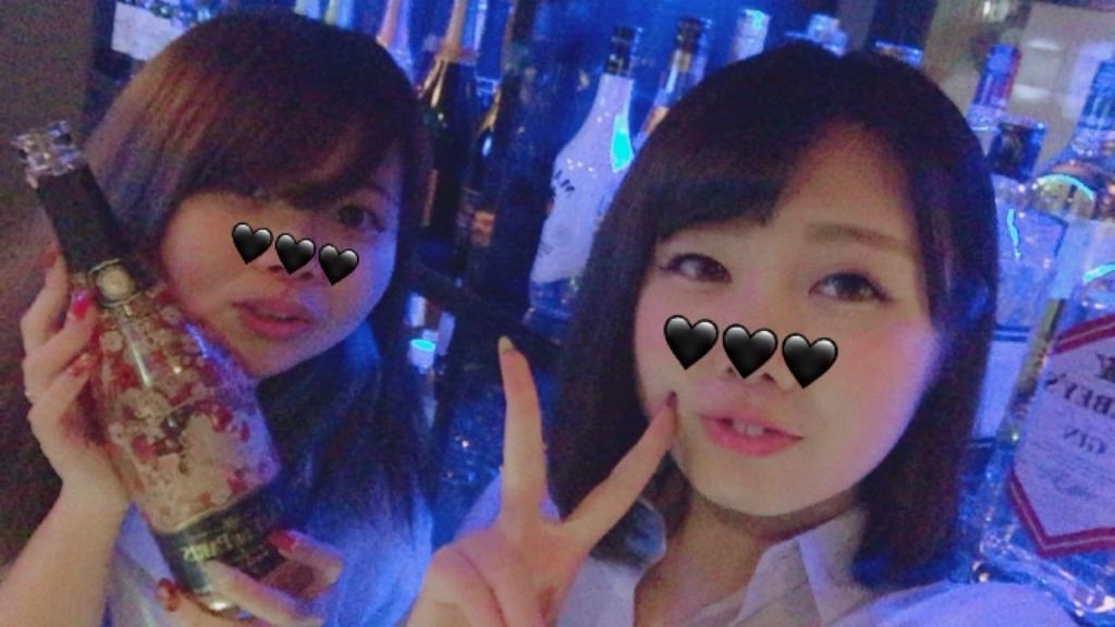 f:id:uken-girlsbar:20180117025629j:plain