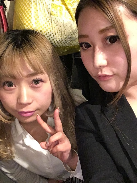 f:id:uken-girlsbar:20180120004225j:plain