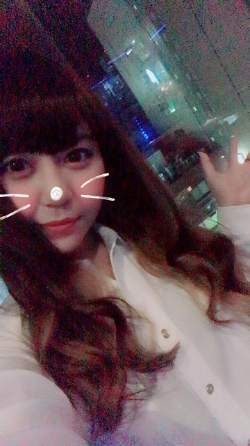f:id:uken-girlsbar:20180122001930j:plain