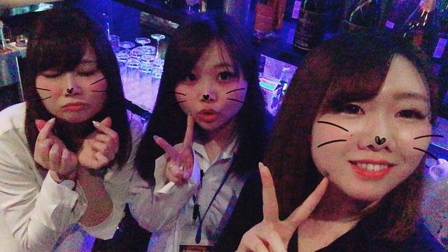 f:id:uken-girlsbar:20180126011656j:plain