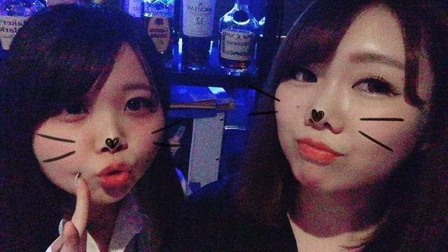 f:id:uken-girlsbar:20180128015854j:plain