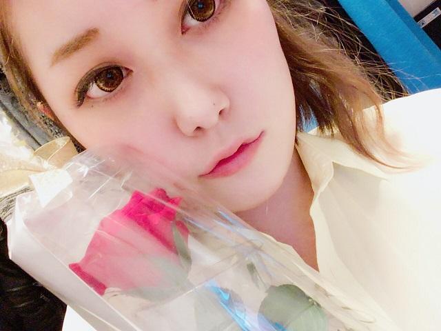 f:id:uken-girlsbar:20180129003459j:plain