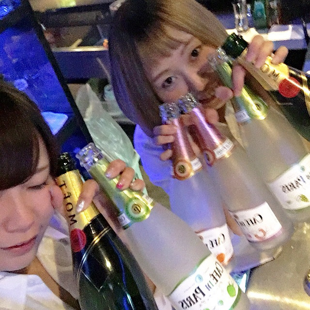 f:id:uken-girlsbar:20180130180216j:plain