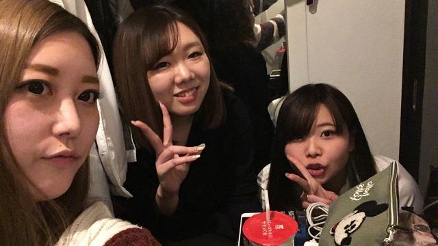 f:id:uken-girlsbar:20180210003838j:plain