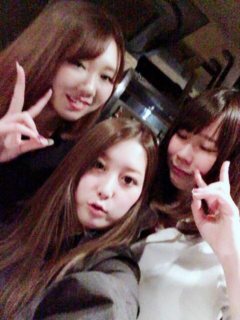 f:id:uken-girlsbar:20180212182714j:plain
