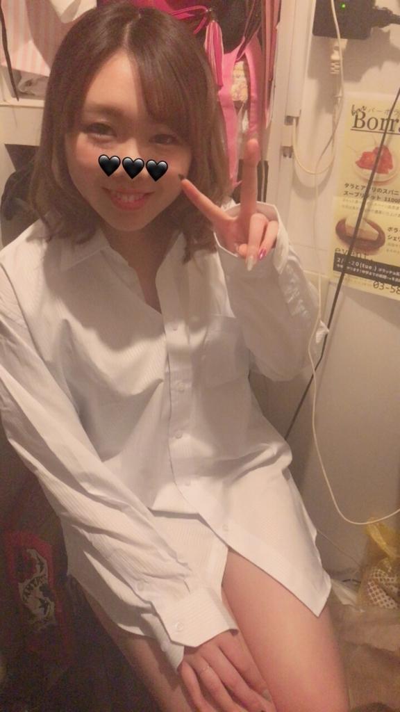 f:id:uken-girlsbar:20180303025147j:plain
