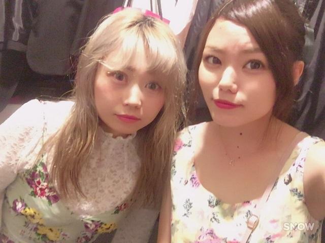f:id:uken-girlsbar:20180311001030j:plain