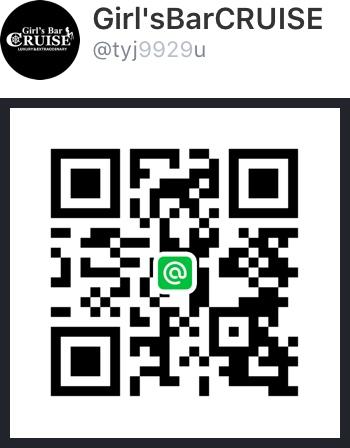 f:id:uken-girlsbar:20180320002540j:plain