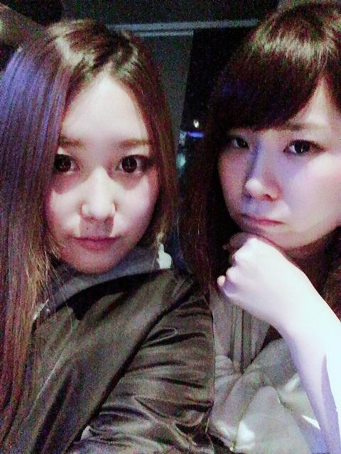 f:id:uken-girlsbar:20180325002435j:plain