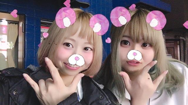 f:id:uken-girlsbar:20180331182005j:plain