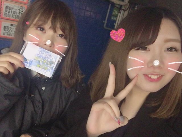 f:id:uken-girlsbar:20180407015402j:plain