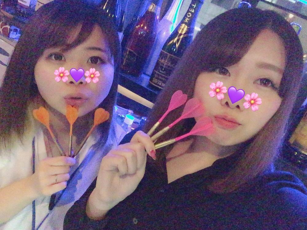 f:id:uken-girlsbar:20180413173731j:plain