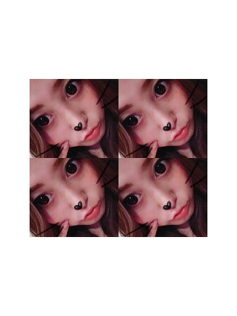 f:id:uken-girlsbar:20180417003040j:plain