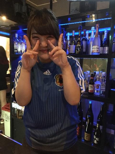 f:id:uken-girlsbar:20180521032146j:plain